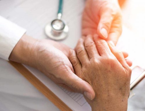 Doença de Parkinson: atenção aos sintomas que podem ser confundidos com de outras doenças
