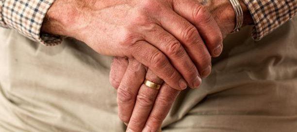 10 coisas que você precisa saber sobre a doença de Parkinson