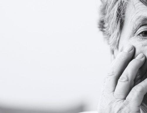 Doença de Parkinson: e quando as mãos não tremem?