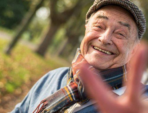 Doença de Parkinson: quanto antes tratar, melhor os prognósticos
