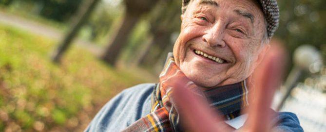 Doença de Parkinson: quanto antes tratar, melhor os prognósticos - Dr. Claudio Corrêa