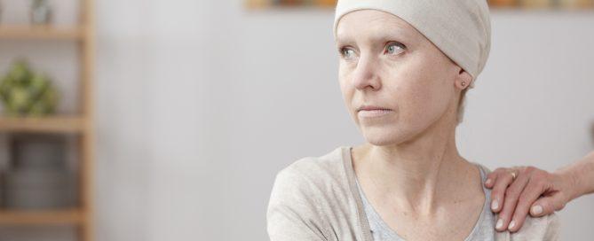 Dor do câncer é subtratada no Brasil - Dr. Claudio Corrêa