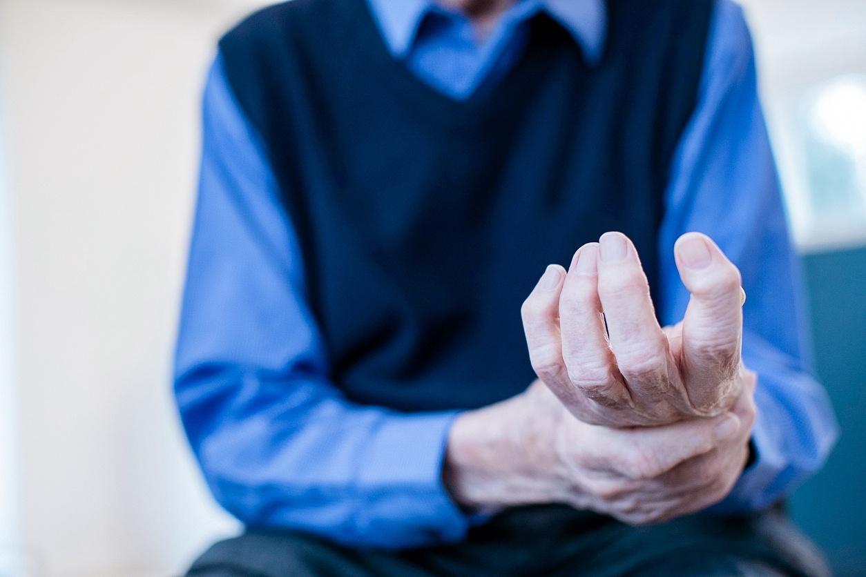 Quando os movimentos não respondem ao cérebro - Dr. Claudio Corrêa